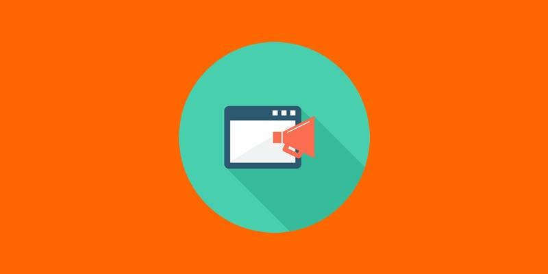 İnternet Reklamcılığı / Online Advertising