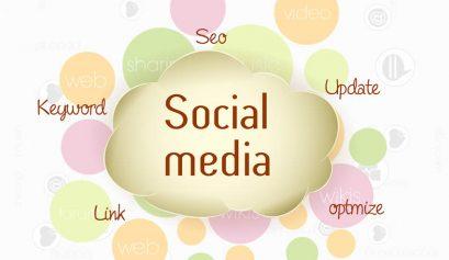 içerik yazarları için Sosyal Medya Stratejileri
