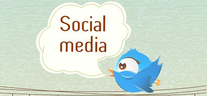 Twitter'da Başarılı Olmanız İçin 5 Basit Öneri